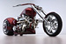 Complete Sheetmetal Fabrication for Custom Motorcycles, Choppers and Hott Rods